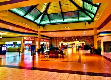 不動産開発のプラザ・インドネシア・リアリティ、ショッピング・オフィス複合施設拡張進める