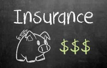 タイの生命保険大手アリアンツ・アユタヤ生命保険、二桁成長を目指す