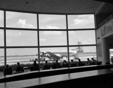シンガポールの国際空港チャンギエアポート、シンガポール観光局