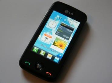 """インドネシアの地場家電ブランド""""ポリトロン""""は4Gスマートフォン市場で大手3を目指す"""