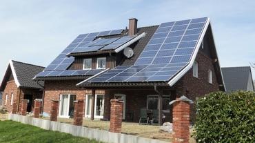 タイのガンクル・エンジニアリング社が仙台の太陽光発電事業の購入計画