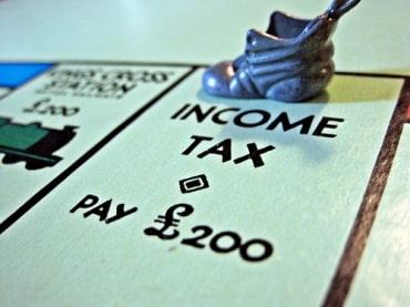 マレーシアで15年4月より消費税導入
