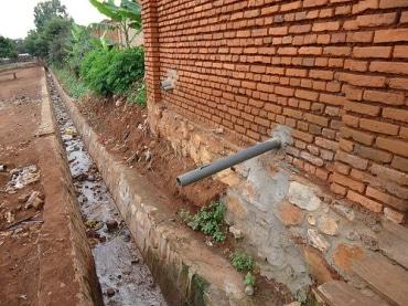 マレーシアのビナプリ子会社、下水処理入札を勝ち取る