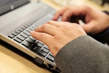 タイのオンライン仲介販売カイディードットコムのリサーチ結果