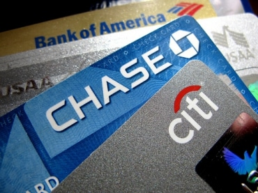 タイのクレジットカード大手のクルンタイカードの第1四半期業績