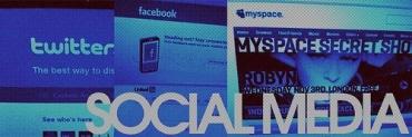 タイ国内ソーシャルメディアの急速な成長