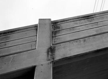 インドネシアのプレキャスト・コンクリート大手、ウィジャヤ・カルヤベトンが売り上げアップを期待