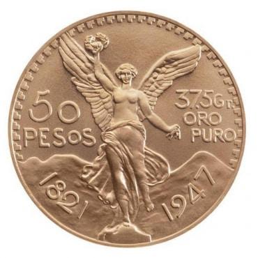 フィリピン金融機関メトロポリタンバンクでは海外送金はプラス7%増の予測