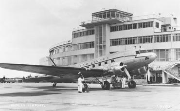 シンガポールの空港サービスを展開するSATS