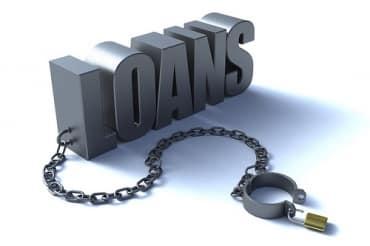 フィリピン最大の金融機関BDOユニバンク、第1四半期の業績を発表
