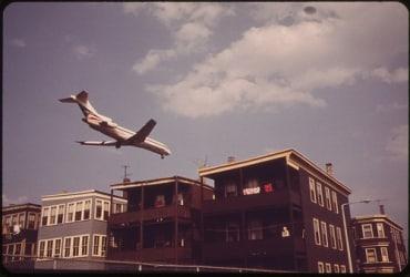タイの国際空港を管理するエアポートオブタイランド