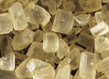 タイの製糖事業最大手ミトポン・シュガー・グループ