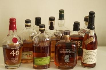 フィリピンの酒類メーカー、エンペラドールがルイロワイエの売却入札への買収条件を提示
