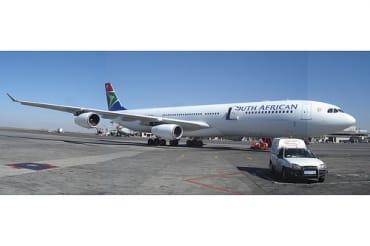 マレーシアの遠距離・国際航空のエアアジアXでIATAの安全審査をクリア