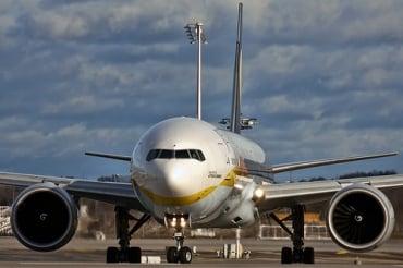 タイ国際航空は2017年度以降黒字化を目指す
