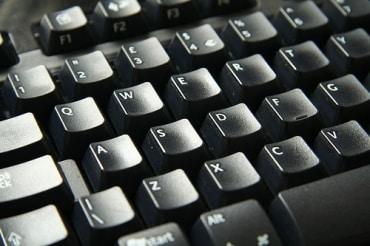 IT企業3社はタイの政府のデータセンタープロジェクトの共同計画に賛同