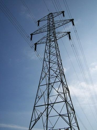 インドネシアの国営建設会社ペンバグナン・ペルマハーンの発電所計画