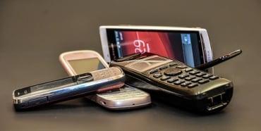 タイの携帯電話販社大手ジェイマートでは積極的にM&A戦略を推し進める