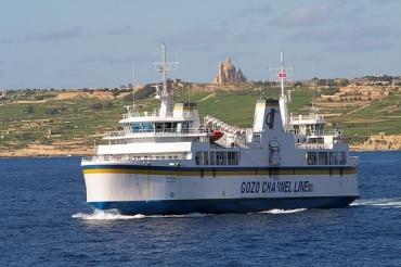 タイ国内で海運事業を展開しているラジャ・フェリー・ポート