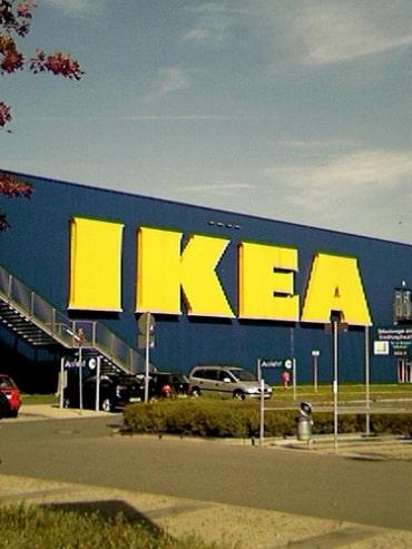 タイの商業不動産開発大手セントラルパタナーがIKEA2号店をOPEN