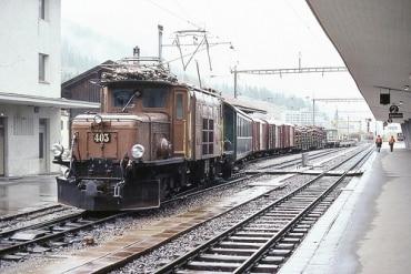 タイの高架鉄道運営のBTSホールディングス30日カードが値上げ