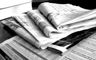 タイの英字紙バンコクポストなどを発行しているポスト・パブリッシング