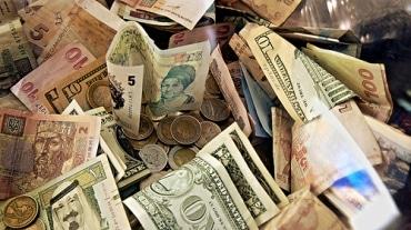 タイの投資信託ファンドは海外部門も伸びている