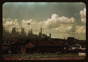インドネシア国営石油プルタミナがタイの潤滑油企業を買収