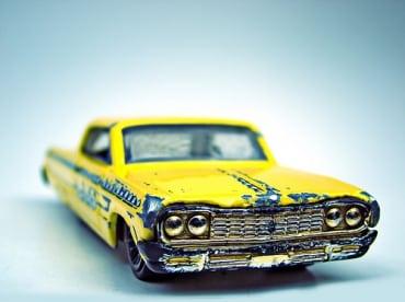 グラブタクシー(タイランド)が新規サービスを発表・試験運用