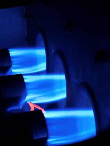 インドネシアのエネルギー最大手プルタミナ前年比9%増