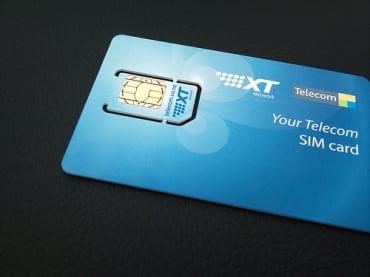 インドネシアの通信事業者、スマートフレン・テレコムがLTE事業拡大を計画