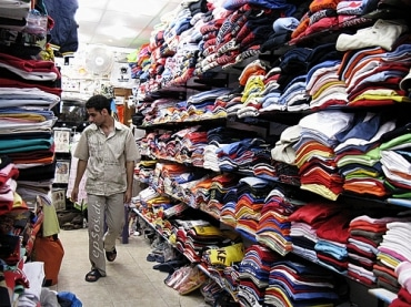 インドネシア上場の繊維メーカースリテックスはさらに5か国に輸出へ