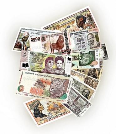 国営タイポストが新しい現金引き出しサービスを開始