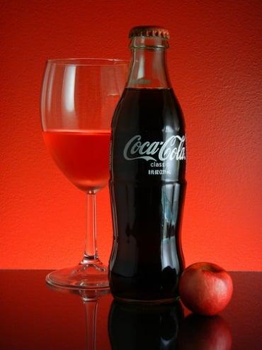 ラオスのコカ・コーラ事業を営むラオ・コカ・コーラボトリングが始動
