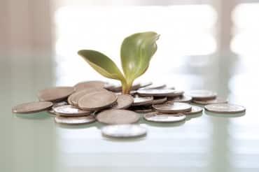 タイ中小規模の金融機関が積極的な拡大方針