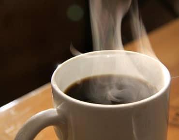 タイのコーヒー豆、カフェメーカー大手アロマ・グループ、2015年度売上予測