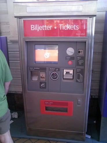 タイの高架鉄道BTS、地下鉄MRT、国鉄エアポートリンクの共通カードを発行計画