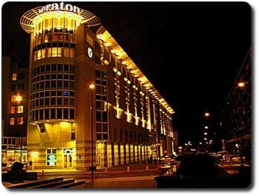 シンガポールのフレイザーホスピタリティはグローバルにホテルビジネスを展開