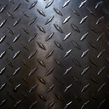 タイの鉄鋼大手サハヴィリヤ・スチールが会社更生の申請
