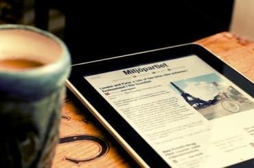 インドネシア国営、マンディリ銀行マイクロペイメントユーザーを500万人まで増やす計画