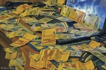 タイの国営銀行クルンタイ銀行では成長率4~5%の増加を目指す