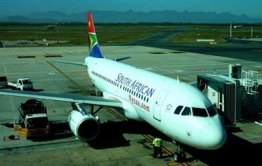タイの民間航空会社のバンコクエアウェイズ、航路を増加させる
