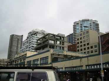 バンコクでの新規コンドミニアムプロジェクトは1014億バーツの売上額