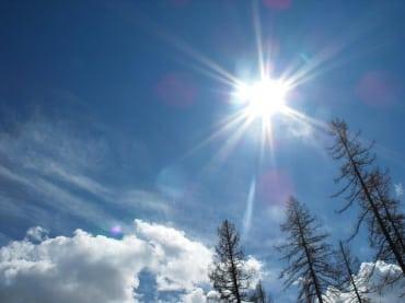 タイの太陽光発電を展開するSPCGは太陽光屋根発電サービス