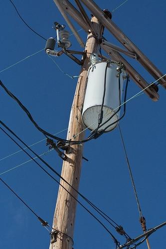 タイの電力会社で配電をメインとする地方電力公社、スマートグリッドプロジェクトを実施