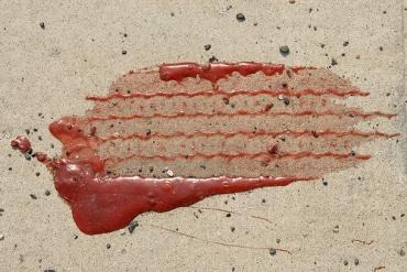 パリの大規模テロ事件がタイの保険会社へ与える影響に関して