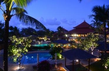 インドネシアの不動産開発、MNCランド社がリドリゾートの開発を韓国系企業と提携