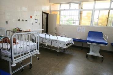マレーシアの病院最大手IHHヘルスケアの展開と業績
