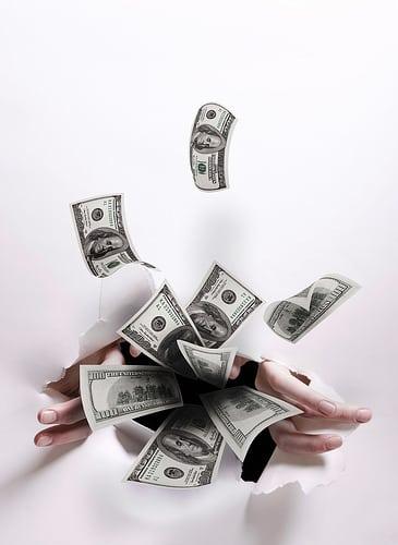 タイの消費者金融アイラ&アイフルが「Aマネー」ブランドで営業スタート