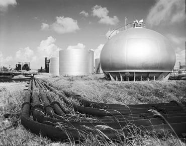 タイの石油開発を手掛けるPTT石油開発では投資額を抑える計画